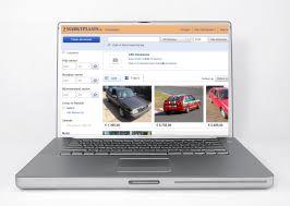 online-auto-verkopen