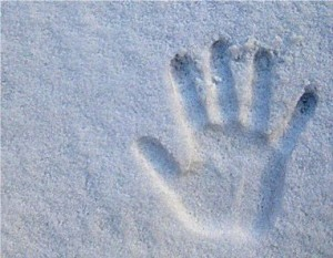 winterhanden