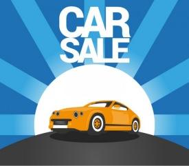 auto-verkopen-1-dag