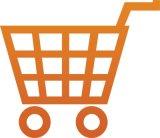 winkelwagen-kopen