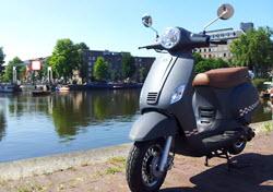 wat-voor-model-scooter-kopen