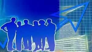 Samen-beleggen-in-een-beleggingsclub