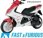goedkoop-scooter-kopen-online