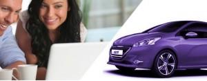 gratis-auto-verkopen
