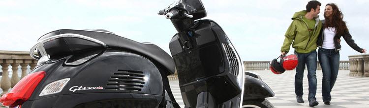 goedkope-scooter-kopen-online