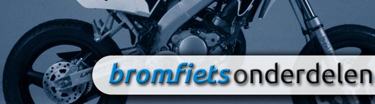 bromfiets-onderdelen