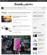 frank-nieuws-trends