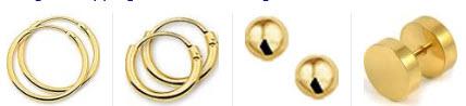 gouden-oorbellen-online