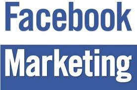 facebook-marketing-likes-kopen