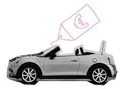 dagwaarde-auto-checken
