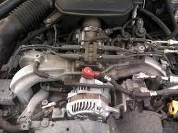 auto-motor-schade
