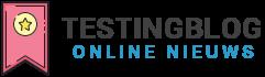 TestingBlog